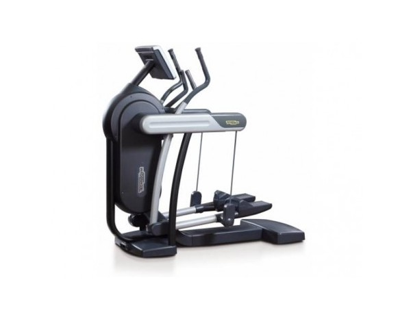 TECHNOGYM VARIO EXCITE 700I ELLIPTIQUE  OCCASION