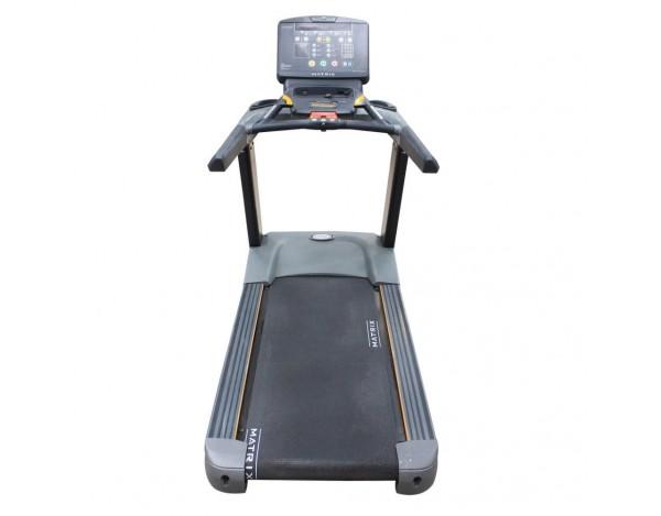 MATRIX T5X Treadmill (V3)  D'OCCASION FACE