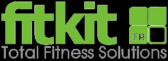 Fit kit fournisseur matériels sports